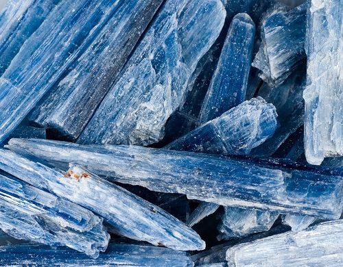 Crystals Shop Sydney Kyanite