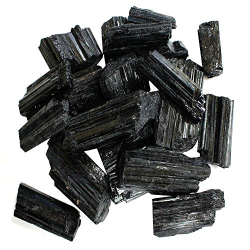 Black Tourmaline Crystals Shop Sydney
